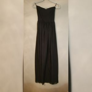🖤NEW🖤 Fashion Nova Exhibit A Dress